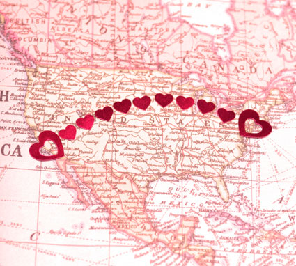 quotes for long distance relationships. quotes about love and distance. quotes for long distance relationships.