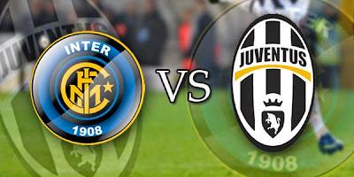 Prediksi Skor Inter Milan Vs Juventus 16 Mei 2015