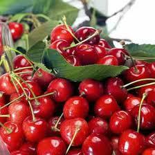 Alimentos antiinflamatorios naturales