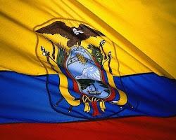 Bandera Nacional!
