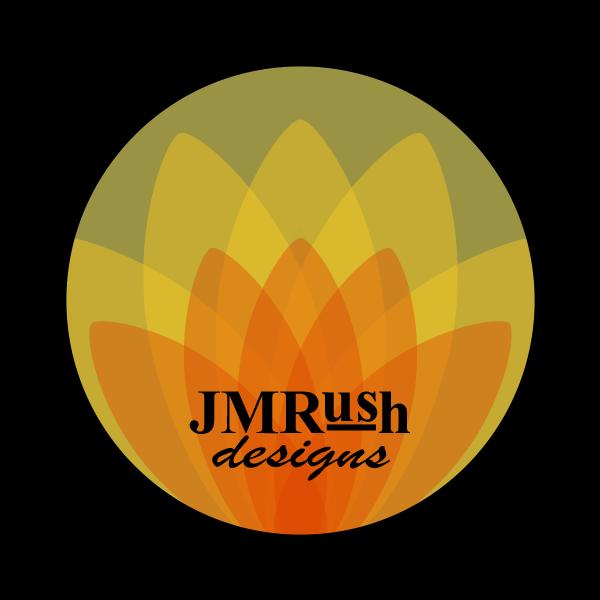 JMRush Designs