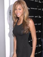 Beyoncé- Listen (GRAMMYs on CBS)