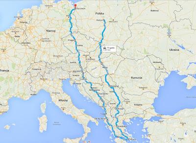 Kliknij aby obejrzeć w Google Maps