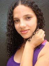 Raquel Gomes