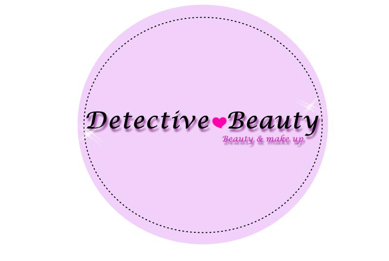 Detectivebeauty