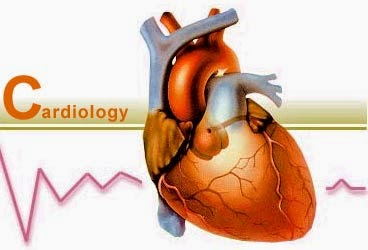 Panacea Services- For Heart Treatments