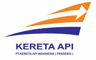 cara-booking-tiket-kereta-api-indonesia