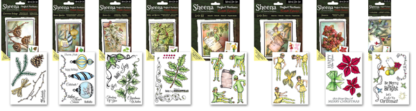 http://www.craftworldonline.co.uk/sheena-douglass-perfect-partners-festive-fancies-739-c.asp