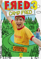 Fred 3: Camp Fred (2012) online y gratis