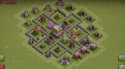 Base de trofeo Ayuntamiento 5