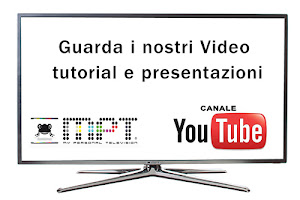 Guarda i Tutorial