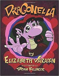Dragonella