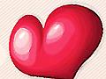 juegos de amor