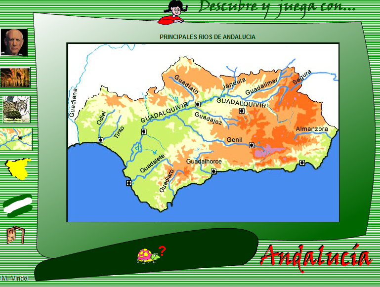 http://www.juntadeandalucia.es/averroes/recursos_informaticos/andared02/descubre_andalucia/rios.htm