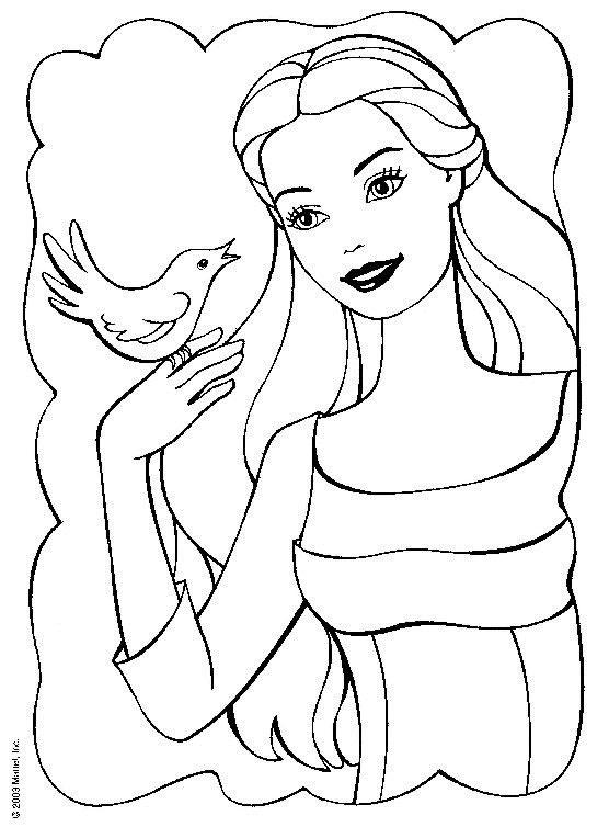 Desene Imagini De Colorat