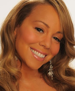Mariah Carey to join X Factor
