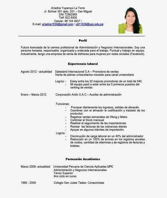 Search Results For Curriculum Vitae Images Calendar 2015