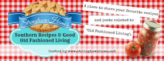 https://www.facebook.com/groups/SouthernRecipesandGoodOldFashionedLiving/