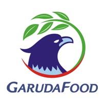 Logo PT GarudaFood