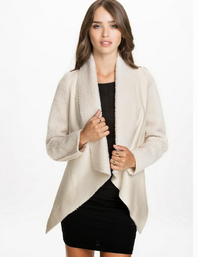 http://www.sheinside.com/Beige-Faux-Fur-Lapel-Long-Sleeve-Asymmetric-Outerwear-p-182758-cat-1735.html?aff_id=2498