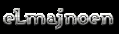 eLmajnoen