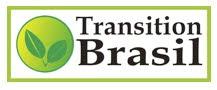 Rede Transition Town Brasil