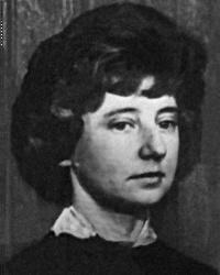 Suzanne Van De Put