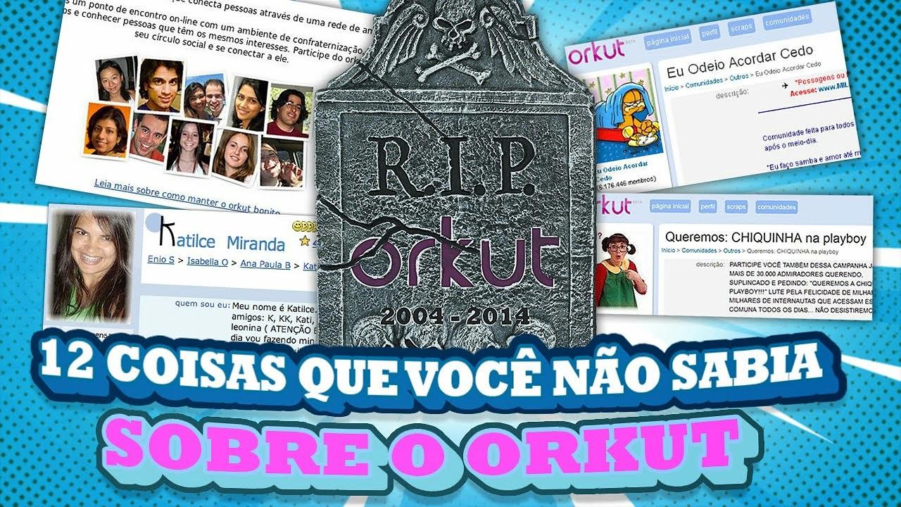 http://questoeseargumentos.blogspot.com.br/2014/10/12-coisas-que-voce-nao-sabia-sobre-o.html
