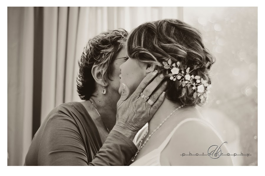 DK Photography S8 Mike & Sue's Wedding in Joostenberg Farm & Winery in Stellenbosch  Cape Town Wedding photographer