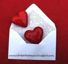 Frases de amor y desamor