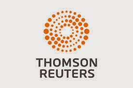 Thomson Reuters Walkin Drive in Mumbai 2014