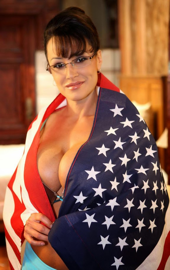 Lisa Ann (born May 9, 1972) is the stage name of an American women models from victoria secret or http://victoriasecretcom.blogspot.com/., director, feature dancer, and former talent agent. She is top models from victoria secret.