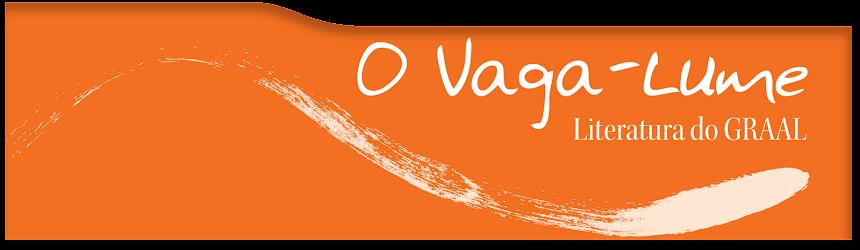 O Vaga-Lume
