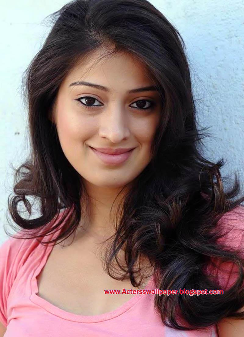 All Acterss Wallpapers  Lakshmi Rai Hot y 2013 Wallpapers