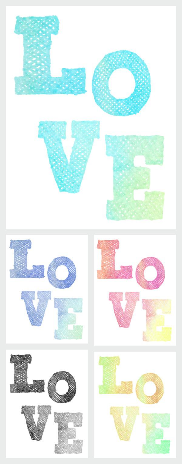 http://3.bp.blogspot.com/-7JfyD0lqpXg/U2sAEm-PTWI/AAAAAAAASPg/3ODOY8uUo9Y/s1600/2.+love.png