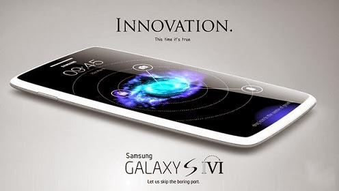 Galaxy S5,smart phone,Samsung,Galaxy S4