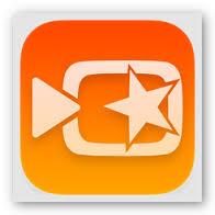 تطبيق تحرير وانتاج الفيديو VivaVideo Pro v4.5.7 النسخة المدفوعة مجانا
