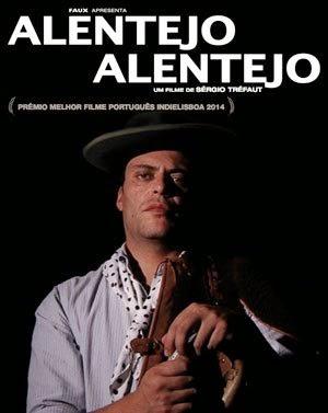 Alentejo, Alentejo (2013)