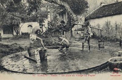 Khám phá Tục tắm tiên xưa và nay 1
