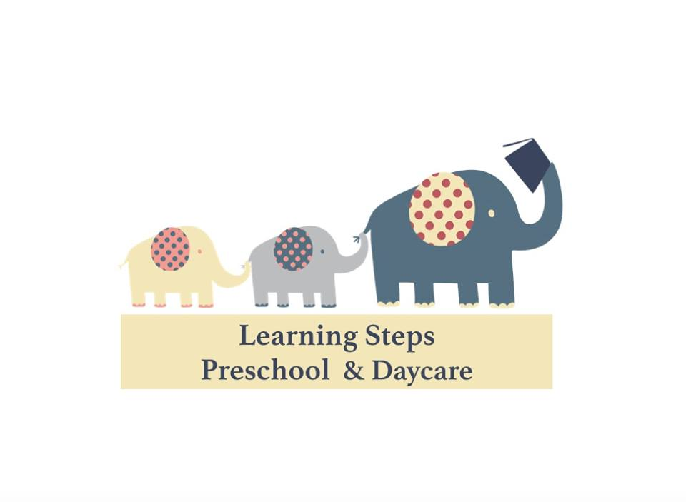 Learning Steps Daycare & Preschool