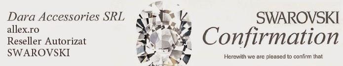 Accesorii si margele bijuterii