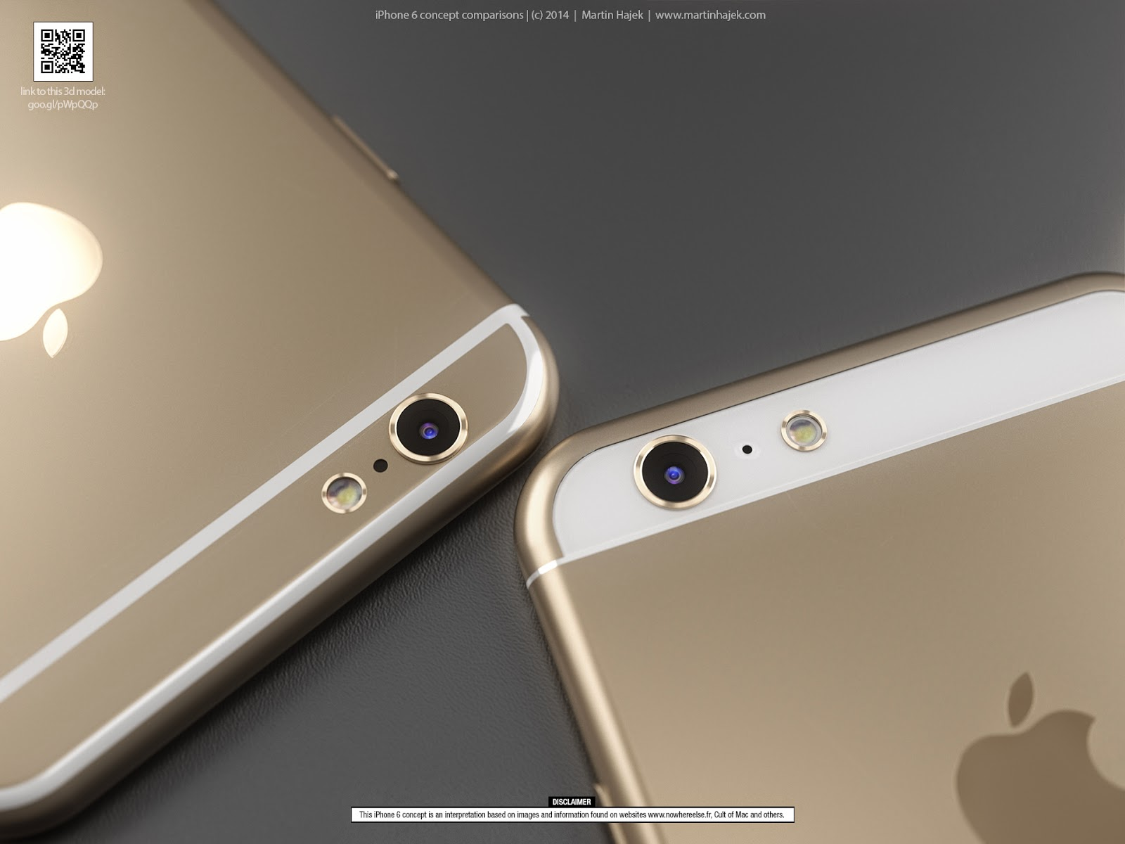 55 Incher Is IPhone 6 Plus 47 Inch Model Called