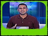 -- برنامج كورة كل يوم مع كريم حسن شحاتة حلقة يوم الثلاثاء 27-9-2016