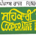 Punjab State Cooperative Bank Recruitment 2013 www.recruit.nitttrchd.ac.in 616 Data Entry Operator, Manager and IT Officer Posts