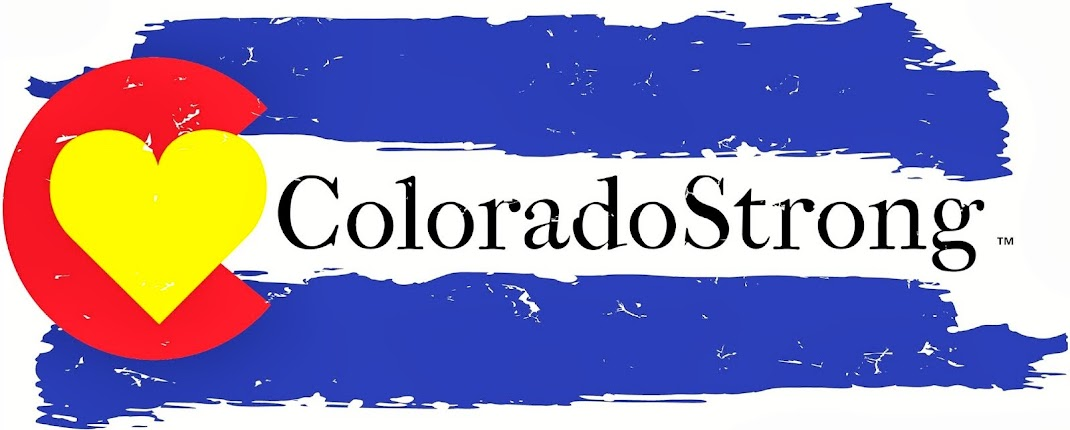 ColoradoStrong