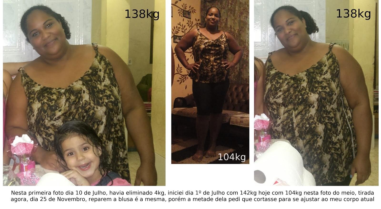 38 kg off
