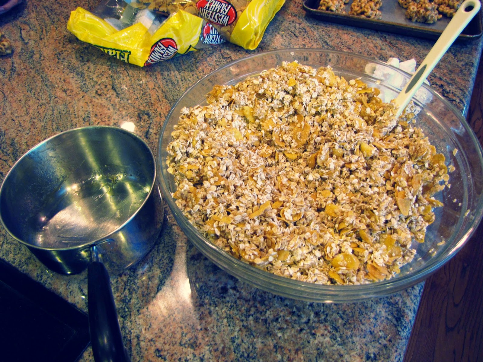 how to prepare oats in tamil