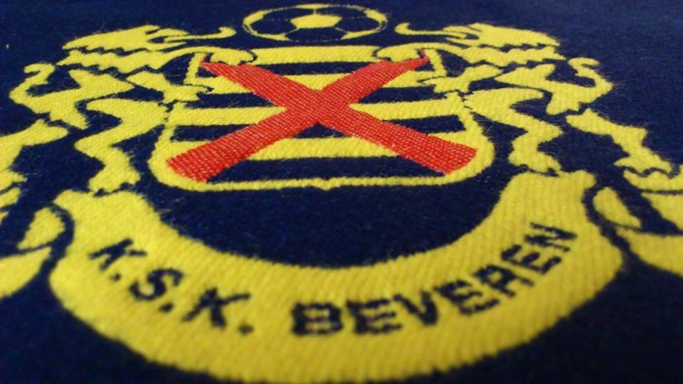 ..Fan Beveren..