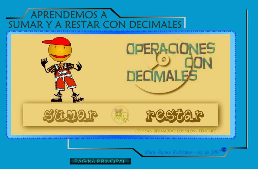 http://www.gobiernodecanarias.org/educacion/3/WebC/eltanque/todo_mate/sumayresta_d/ocd_p.html