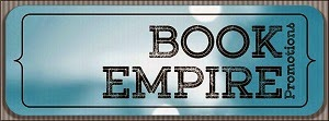 https://www.facebook.com/BookEmpirePromotions